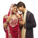 jassi_armaan_wedding-784893